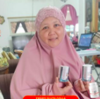 Kak Suzee